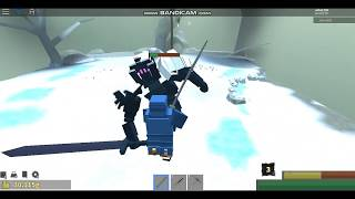 Killing A Dragon With The Brainstaff Showcase Fantastic Frontier