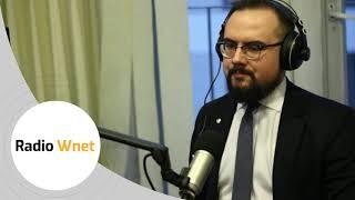 Jabłoński: Sprawa Białorusi będzie wielkim testem dla Unii Europejskiej. MSZ uważnie śledzi sytuację