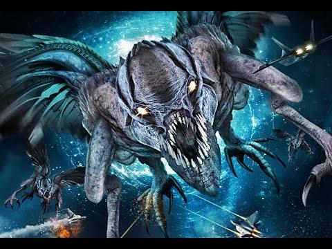 watch-movie-Alien Convergence