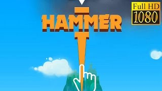 Hammer Showoff Game Review 1080P Official Showoff Casual Action & Adventure 2016