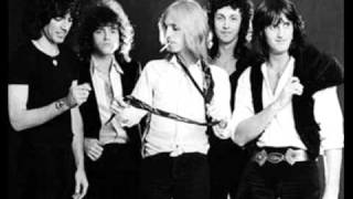 Tom Petty & The Heartbreakers - Come On Down To My House