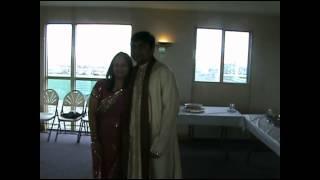 Krish S Mundan  Ceremony Part 1