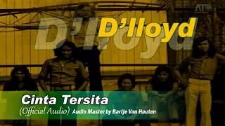 Download lagu D Lloyd Cinta Tersita Mp3