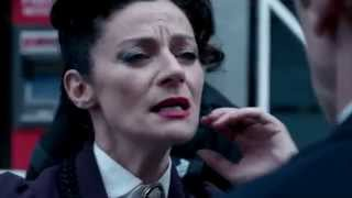 Doctor Who | The Masochism Tango | Missy