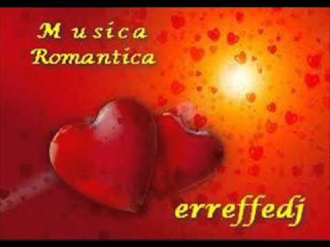 , title : 'CANZONI D'AMORE MUSICA ROMANTICA STRANIERA'