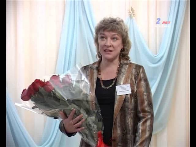 Члены правительства региона посетили Ангарск