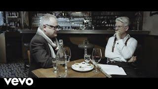 Heinz Rudolf Kunze - Von Heinz zu Heinz (Folge 2: NDW)