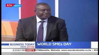 How small business owners can tap into capital flow | World SMEs Day