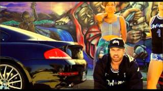 Dom Kennedy - Dont Call Me feat. Too $Hort [Prod. By THC]