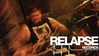 """CALL OF THE VOID -  """"Bottom Feeder"""" (Official Lyric Video)"""