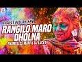 Rangilo Maro Dholna (Remix) | Shameless Mani X DJ Lucky | Biggest Holi Anthem | Holi Songs