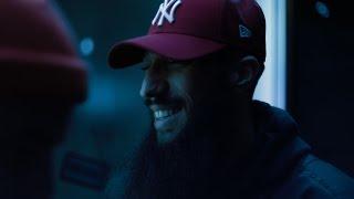 KAPPA JOTTA   HUSTLE (Prod. Reis) [Video Oficial]