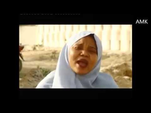 Ina Mufita Song