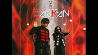 Cankan - Yaranamadim Remix