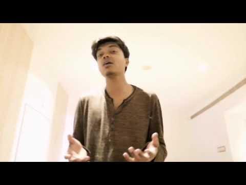 Shayad - love aaj kal 2