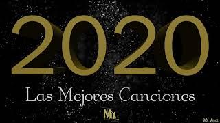 Canciones Mp3 2020 Descargar Mp3 Gratis