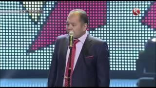 Уалибек Абдраимов - Монолог (2015)