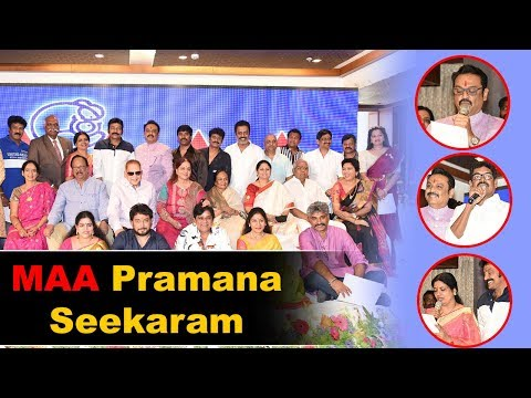 naresh-vijaya-krishna-pramana-sweekaram-as-maa-president