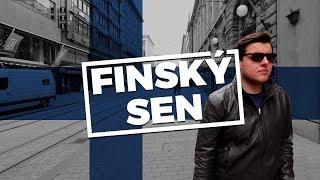 Ondřej Kania - Finský sen: Dokument o finském školství