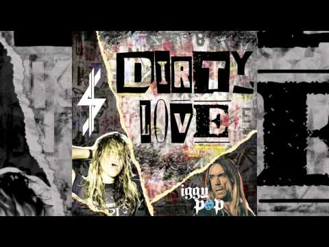 Ke$ha - Dirty Love - Official Instrumental - Solo Version
