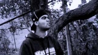 Video Totální Deprese (Feat. PeeT) 2009