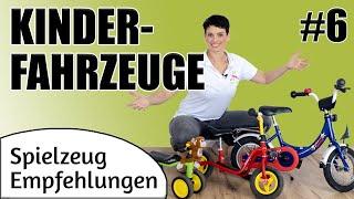 Pukylino Puky | Puky Laufrad M | Spielzeug Empfehlung| Kinderfahrzeug Vergleich | Kinderfahrrad