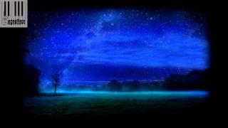 Boyce Avenue   Counting Stars The Monster Medley Lyricsft  Carly Rose Sonenclar