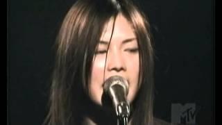 YUI - Feel My Soul live Shibuya