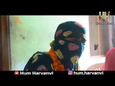 Election ka joor haryanvi comedy video