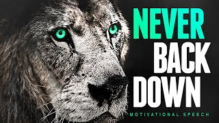 NO EXCUSES - Motivational Speech Compilation 50 - Minutes of the BEST Motivation