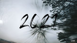 The Start of 2021 ???? /FPV ImpulseRC APEX / KISS / Freestyle