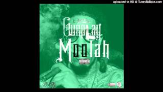 Gunplay   Moolah Remix