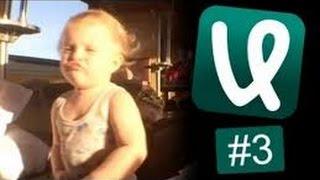 Vine Video: Лучшие ролики недели #3 Что такое Тазовод