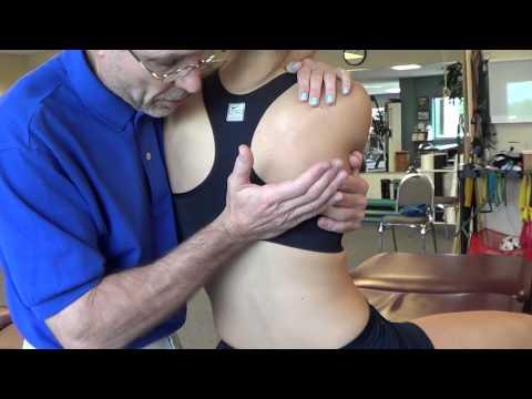Le donne in gravidanza indietro dolore nel basso addome