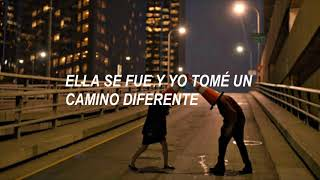 Whatsername // Green Day 『Español』