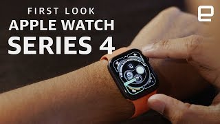 AppleWatchSeries4FirstLook