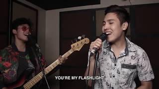 Flashlight Jessie J   Music Hero By Request