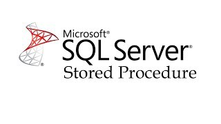 Stored Procedure in Sql Server Tutorial For Beginners