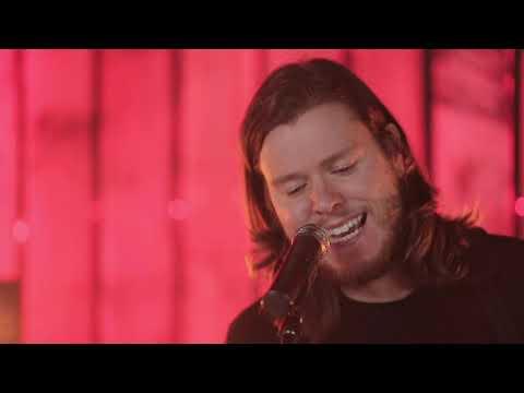 Glen Acoustic Video