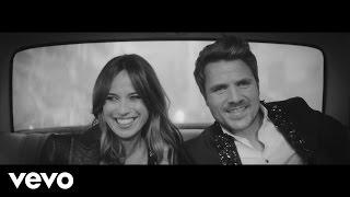 Que Mueran de Envidia - Dani Martin feat. Carla Morrison (Video)