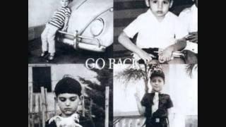Titãs - Go Back - #05 - Diversão
