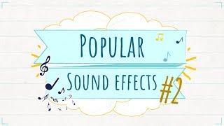 ding sound effect youtubers use - Thủ thuật máy tính - Chia sẽ kinh