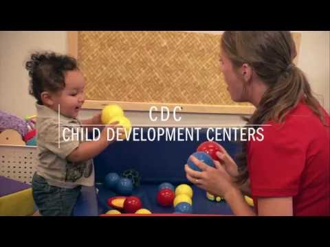 mp4 Healthy Child Care Hawaii, download Healthy Child Care Hawaii video klip Healthy Child Care Hawaii