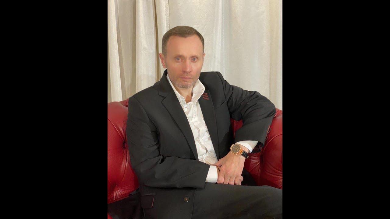 «Право на голос»: «Рейтинги партий Украины»