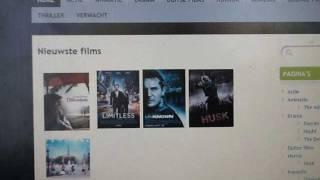 Films Met NL Sub Gratis Downloaden