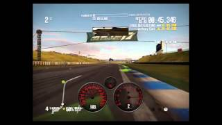 Lets Play Need For Speed Shift 2 part 31 together mit birner time und michelle