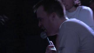 [hate5six] Mindset - December 28, 2012