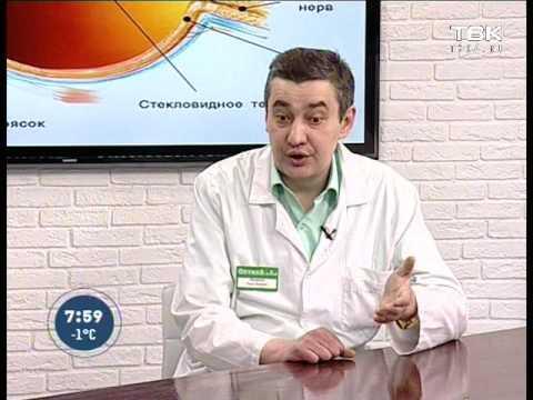 Телефон центр коррекции зрения петрозаводск