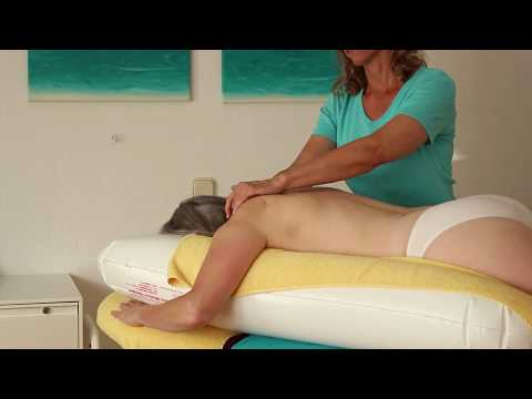 Blut im Urin und Schmerzen bei Frauen