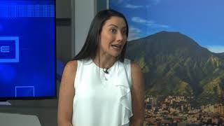 Editorial:  Guaidó no habla ni con Parra ni con el régimen - Al Cierre EVTV - 01/14/20 Seg 1